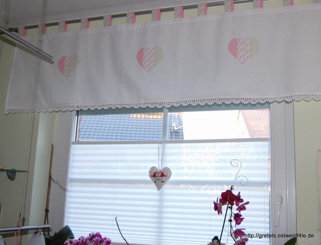 Large Size of Bogen Gardinen Wohnzimmer Schn Fertige Fr Scheibengardinen Küche Für Schlafzimmer Fenster Bogenlampe Esstisch Die Wohnzimmer Bogen Gardinen