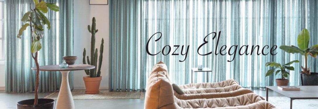 Large Size of Joop Gardinen Cozy Elegance Badezimmer Betten Für Küche Schlafzimmer Scheibengardinen Wohnzimmer Fenster Bad Die Wohnzimmer Joop Gardinen