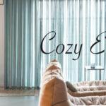 Joop Gardinen Cozy Elegance Badezimmer Betten Für Küche Schlafzimmer Scheibengardinen Wohnzimmer Fenster Bad Die Wohnzimmer Joop Gardinen