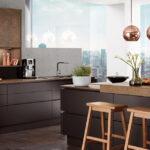 Nobilia Mbel Und Kchenspa Bei Küche Küchen Regal Inselküche Abverkauf Bad Einbauküche Wohnzimmer Küchen Abverkauf Nobilia