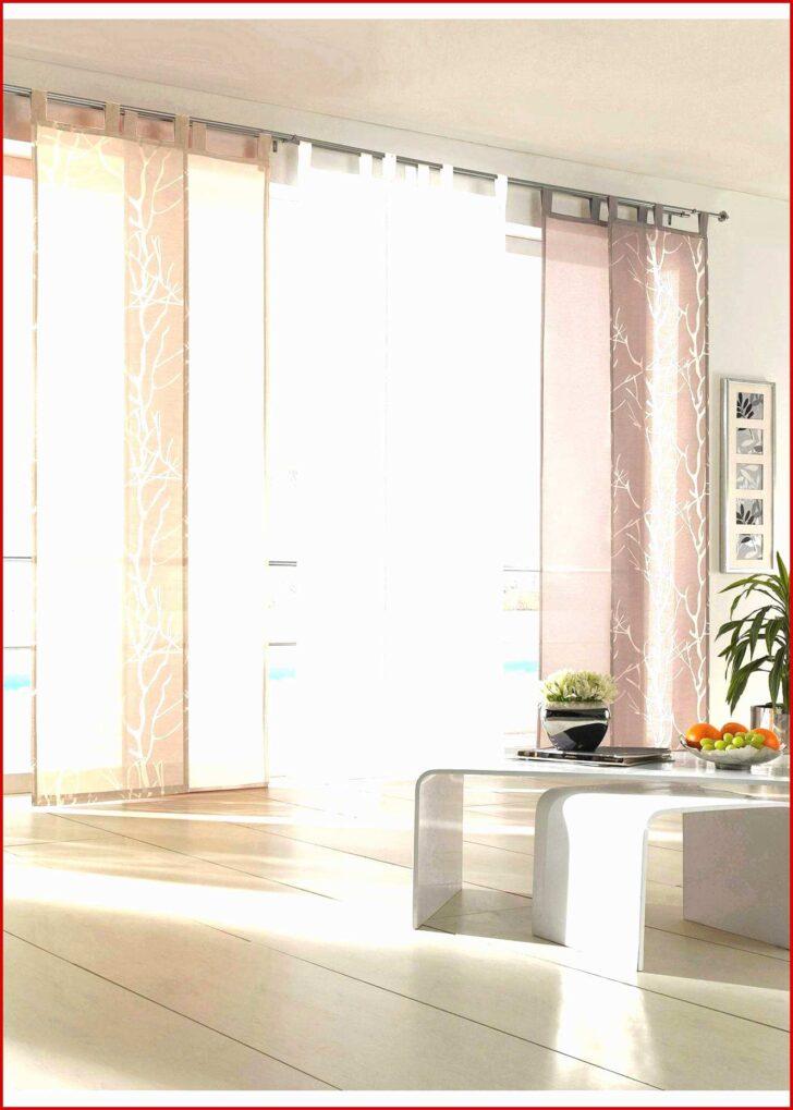 Medium Size of Moderne Scheibengardinen Wohnzimmer Elegant Modernes Bett Sofa Küche 180x200 Deckenleuchte Landhausküche Esstische Bilder Fürs Duschen Wohnzimmer Moderne Scheibengardinen