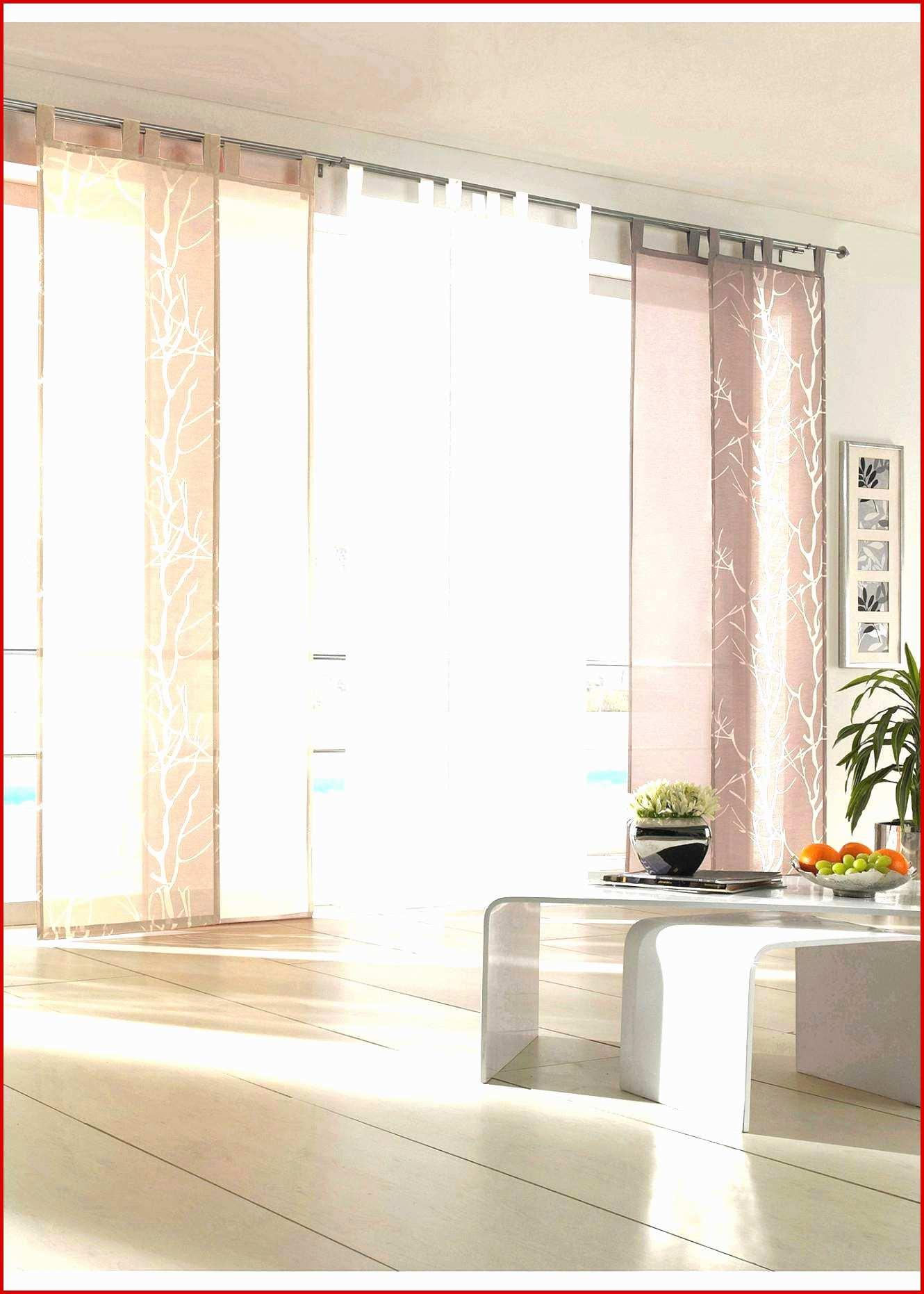 Full Size of Moderne Scheibengardinen Wohnzimmer Elegant Modernes Bett Sofa Küche 180x200 Deckenleuchte Landhausküche Esstische Bilder Fürs Duschen Wohnzimmer Moderne Scheibengardinen