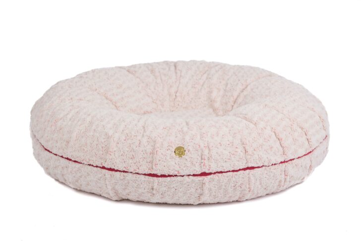 Medium Size of Hundebett Flocke 125 Cm Insel Rose Island Coral Regal 40 Breit 30 Sofa Sitzhöhe 55 Bett Liegehöhe 60 80 Hoch 25 50 Tiefe 120 Tief 20 Wohnzimmer Hundebett Flocke 125 Cm