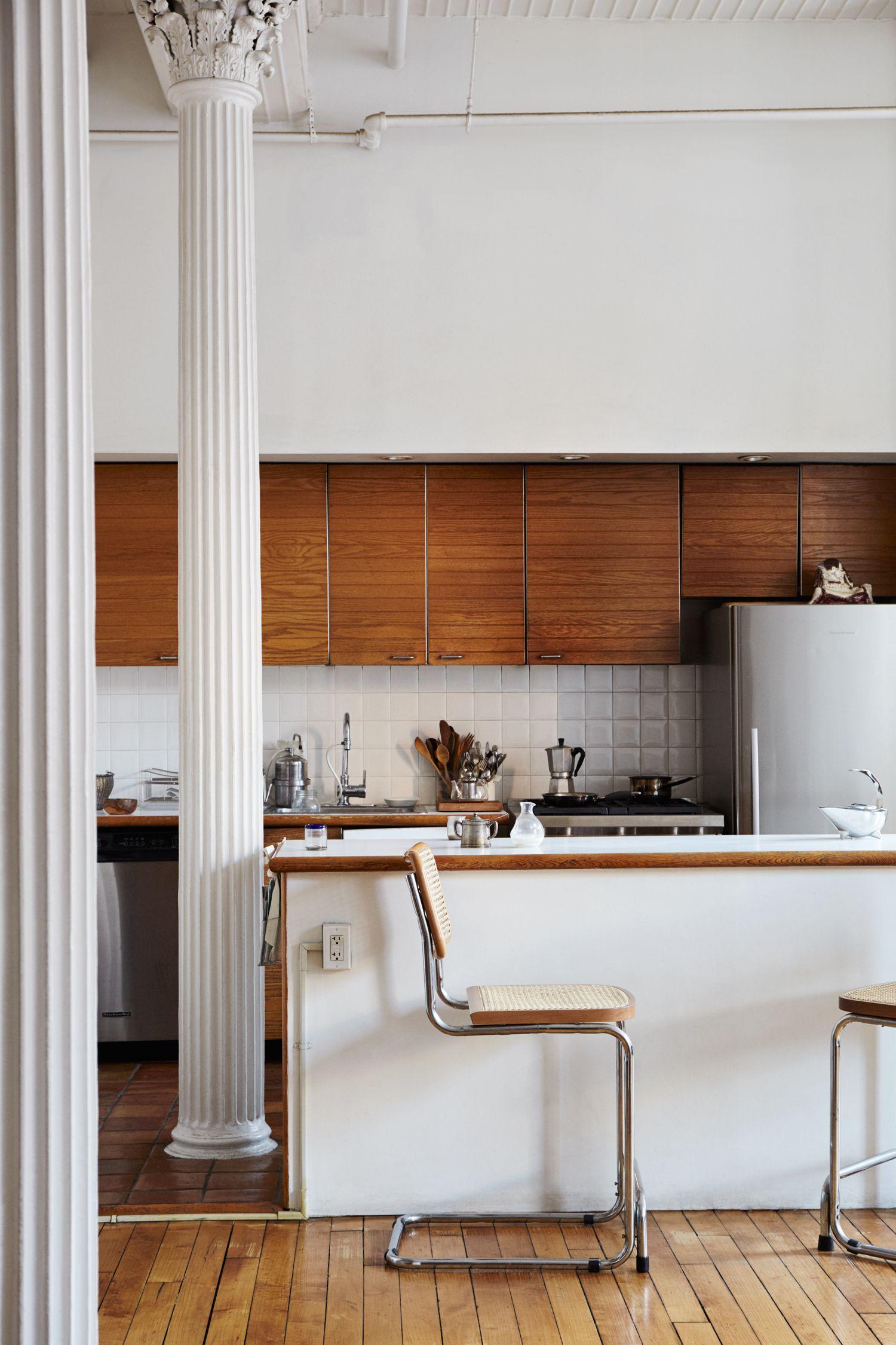 Full Size of Habitat Küche A Master Of The Instagram Still Life In Her Natural Ikea Kosten Glasbilder Industrielook Amerikanische Kaufen Schwarze Fototapete Mintgrün Wohnzimmer Habitat Küche