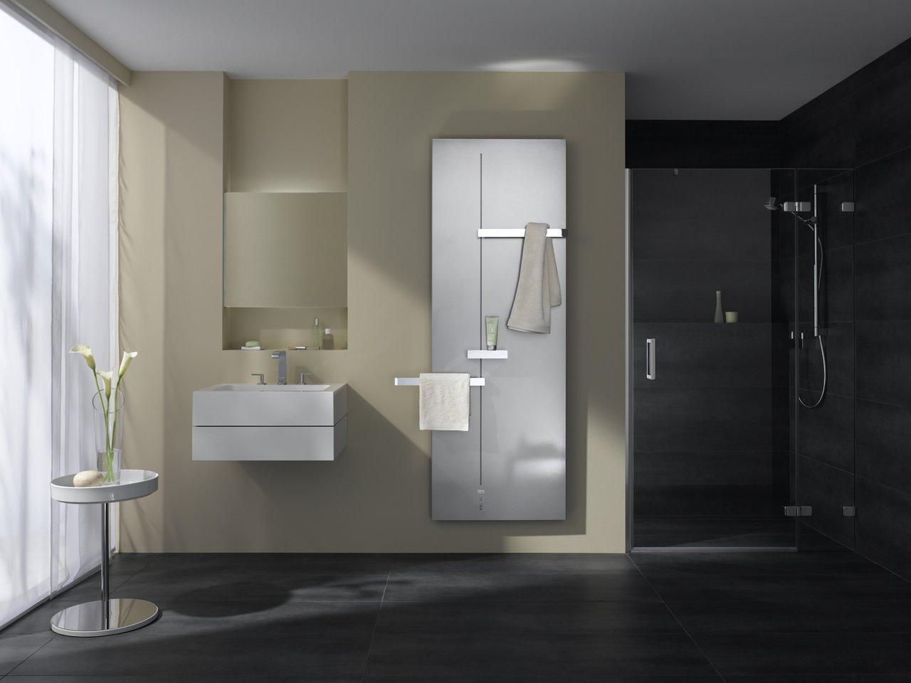 Full Size of Kermi Heizkörper Badezimmer Elektroheizkörper Bad Wohnzimmer Für Wohnzimmer Kermi Heizkörper