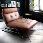 Relaxliege Sessel Gebraucht Kaufen Nur 2 St Bis 65 Gnstiger Sofa Mit Elektrischer Sitztiefenverstellung Wohnzimmer Elektrische Fußbodenheizung Bad Elektrisch Wohnzimmer Relaxliege Elektrisch Verstellbar