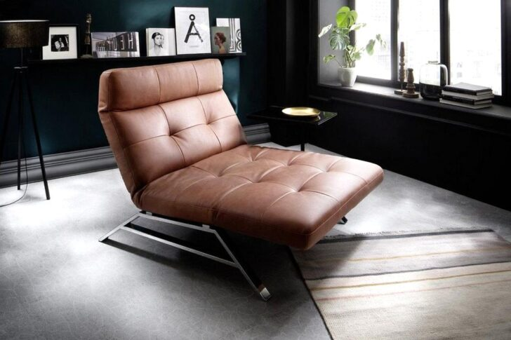 Medium Size of Relaxliege Sessel Gebraucht Kaufen Nur 2 St Bis 65 Gnstiger Sofa Mit Elektrischer Sitztiefenverstellung Wohnzimmer Elektrische Fußbodenheizung Bad Elektrisch Wohnzimmer Relaxliege Elektrisch Verstellbar