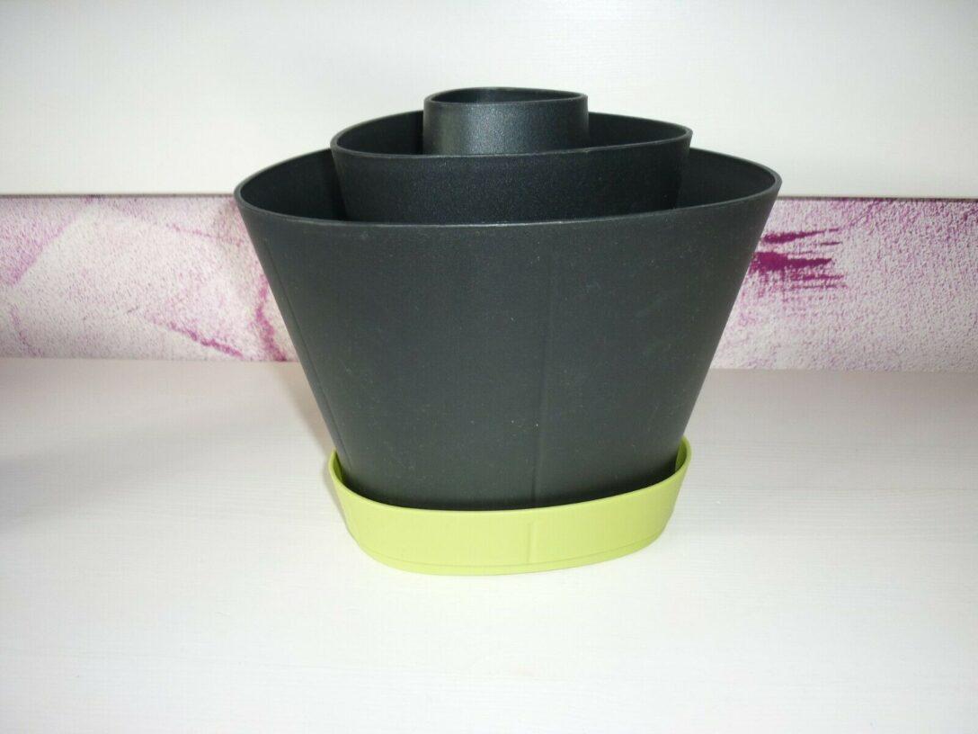 Large Size of Tupperware Grifffigriffbereit Stnder Aufbewahrung Betten Mit Aufbewahrungsbox Garten Aufbewahrungssystem Küche Aufbewahrungsbehälter Bett Wohnzimmer Aufbewahrung Küchenutensilien
