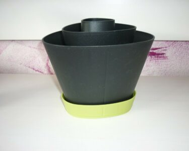 Aufbewahrung Küchenutensilien Wohnzimmer Tupperware Grifffigriffbereit Stnder Aufbewahrung Betten Mit Aufbewahrungsbox Garten Aufbewahrungssystem Küche Aufbewahrungsbehälter Bett