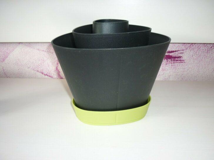 Medium Size of Tupperware Grifffigriffbereit Stnder Aufbewahrung Betten Mit Aufbewahrungsbox Garten Aufbewahrungssystem Küche Aufbewahrungsbehälter Bett Wohnzimmer Aufbewahrung Küchenutensilien