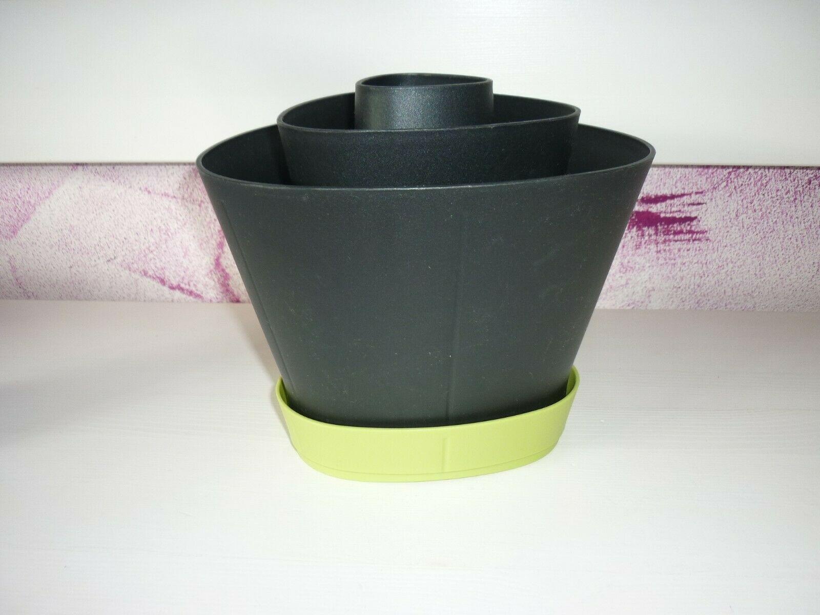 Full Size of Tupperware Grifffigriffbereit Stnder Aufbewahrung Betten Mit Aufbewahrungsbox Garten Aufbewahrungssystem Küche Aufbewahrungsbehälter Bett Wohnzimmer Aufbewahrung Küchenutensilien