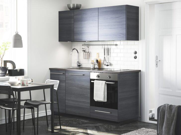 Medium Size of Ikea Miniküche Küche Kaufen Kosten Modulküche Betten Bei 160x200 Sofa Mit Schlaffunktion Wohnzimmer Ikea Miniküchen