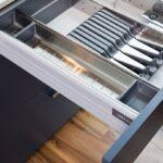 Nobilia Besteckeinsatz Move 100 80 Holz 60 Variabel 40 Cm Concept Mit Messerblock 60er Trend 90 Schubladeneinsatz Miele Kche Schller Küche Einbauküche Wohnzimmer Nobilia Besteckeinsatz