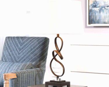 Moderne Stehlampe Wohnzimmer Wohnzimmer Moderne Stehlampe Wohnzimmer Stehlampen Elegant Schn Teppiche Vorhänge Modernes Sofa Relaxliege Bilder Modern Teppich Led Deckenleuchte Schlafzimmer Decken