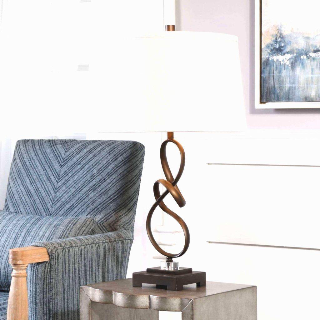 Full Size of Moderne Stehlampe Wohnzimmer Stehlampen Elegant Schn Teppiche Vorhänge Modernes Sofa Relaxliege Bilder Modern Teppich Led Deckenleuchte Schlafzimmer Decken Wohnzimmer Moderne Stehlampe Wohnzimmer