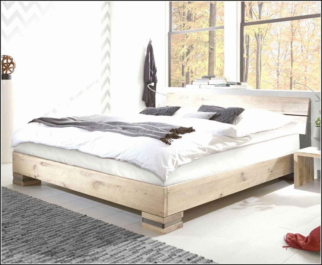 Large Size of Podestbett Ikea Podest Bett Selbst Bauen Mit Stauraum Diy Treppe Selber Miniküche Modulküche Betten 160x200 Küche Kaufen Bei Sofa Schlaffunktion Kosten Wohnzimmer Podestbett Ikea