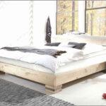 Podestbett Ikea Podest Bett Selbst Bauen Mit Stauraum Diy Treppe Selber Miniküche Modulküche Betten 160x200 Küche Kaufen Bei Sofa Schlaffunktion Kosten Wohnzimmer Podestbett Ikea