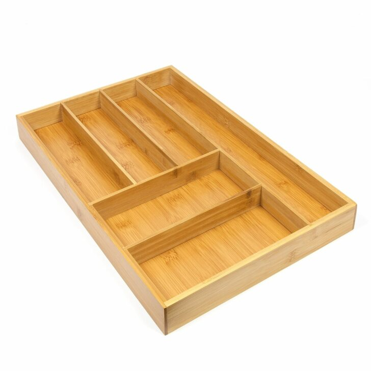 Medium Size of Schubladeneinsatz Teller Wayfair Basics Besteckkasten Bewertungen Wayfairde Sofa Hersteller Küche Wohnzimmer Schubladeneinsatz Teller