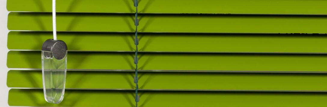 Large Size of Jalousie Ersatzteile Und Zubehr Sichtschutz Für Fenster Meeth Schüco Dachschräge Bodentiefe Fliegengitter Maßanfertigung Hannover Dampfreiniger Rundes Wohnzimmer Fenster Jalousien Innen Fensterrahmen
