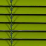 Fenster Jalousien Innen Fensterrahmen Wohnzimmer Jalousie Ersatzteile Und Zubehr Sichtschutz Für Fenster Meeth Schüco Dachschräge Bodentiefe Fliegengitter Maßanfertigung Hannover Dampfreiniger Rundes