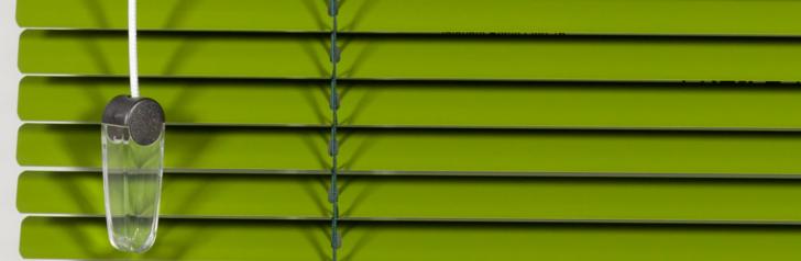 Medium Size of Jalousie Ersatzteile Und Zubehr Sichtschutz Für Fenster Meeth Schüco Dachschräge Bodentiefe Fliegengitter Maßanfertigung Hannover Dampfreiniger Rundes Wohnzimmer Fenster Jalousien Innen Fensterrahmen