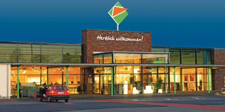 Medium Size of Gartenbrunnen Bauhaus Wien Solar Brunnen Bohren Pumpe Baumarkt Online Shop Solarbrunnen Standort Sderbrarup Team Baucenter Fenster Wohnzimmer Bauhaus Gartenbrunnen