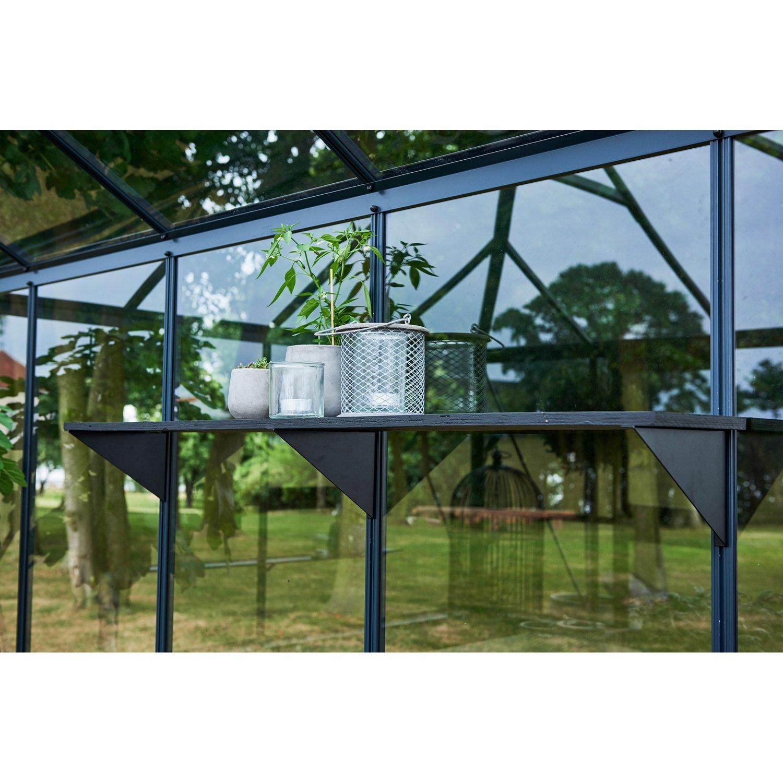 Full Size of Hängeregal Kücheninsel Regalhalter Kaufen Bei Obi Küche Wohnzimmer Hängeregal Kücheninsel