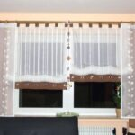 Vorhang Ideen Küche Wohnzimmer Kuche Rosali Ikea Bettwasche Hellblau Betonoptik Küche Wanduhr Aufbewahrungssystem Laminat Holz Modern Glasbilder Pentryküche Schwingtür Salamander