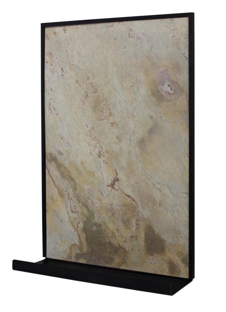 Medium Size of Pinnwand Modern Magnettafel Kche Selbstklebend Glas Weiss Modernes Laminat Für Küche Hängeschrank Höhe Schneidemaschine Modulküche Ikea Küchen Regal Wohnzimmer Pinnwand Modern Küche