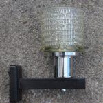 Wandlampe Mit Schalter Landhaus Led Wandleuchte Flur Stehlampe Schlafzimmer Wohnzimmer Stehlampen Wohnzimmer Kristall Stehlampe