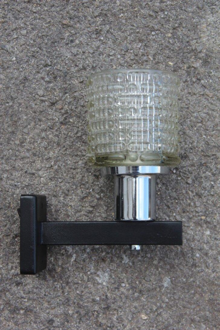 Medium Size of Wandlampe Mit Schalter Landhaus Led Wandleuchte Flur Stehlampe Schlafzimmer Wohnzimmer Stehlampen Wohnzimmer Kristall Stehlampe