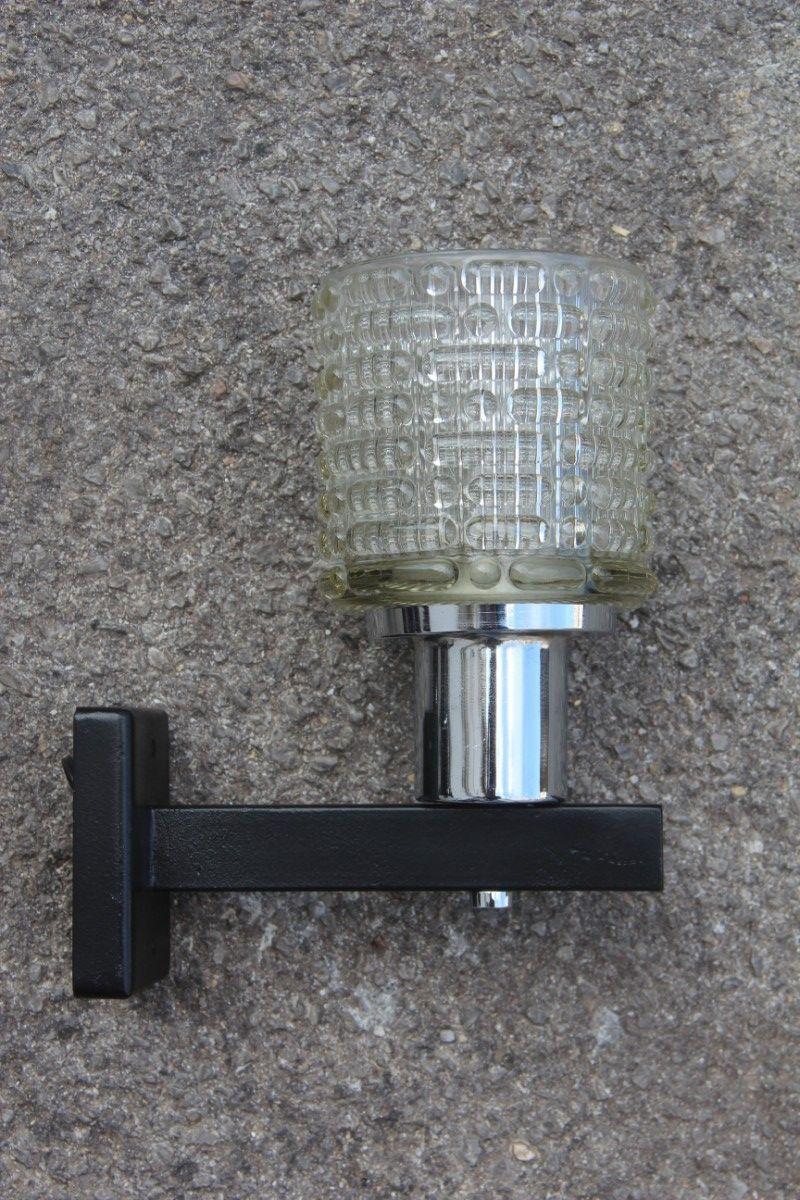Full Size of Wandlampe Mit Schalter Landhaus Led Wandleuchte Flur Stehlampe Schlafzimmer Wohnzimmer Stehlampen Wohnzimmer Kristall Stehlampe