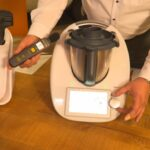Lidl Küchen Thermomivs Kchenmaschinen Von Aldi Was Knnen Die Regal Wohnzimmer Lidl Küchen