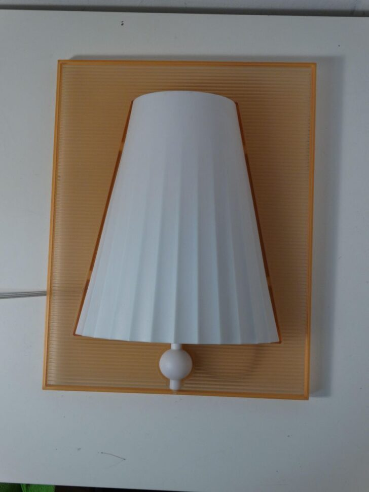 Medium Size of Holz Led Lampe Selber Bauen Wandlampe Bad Shabby Wandleuchten Modulküche Unterschrank Loungemöbel Garten Esstisch Rustikal Hängelampe Wohnzimmer Wohnzimmer Holz Led Lampe Selber Bauen