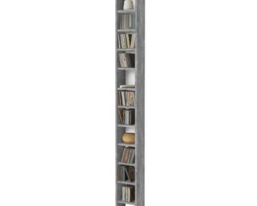 Dvd Regal Metall Wohnzimmer Dvd Regal Metall Cd Metal Glas Ikea Hallo 2 Light Atelier Betonoptik Sb Lagerkauf Regale Mit Schubladen Soft Plus Weiß Modular Würfel Gebrauchte Kaufen