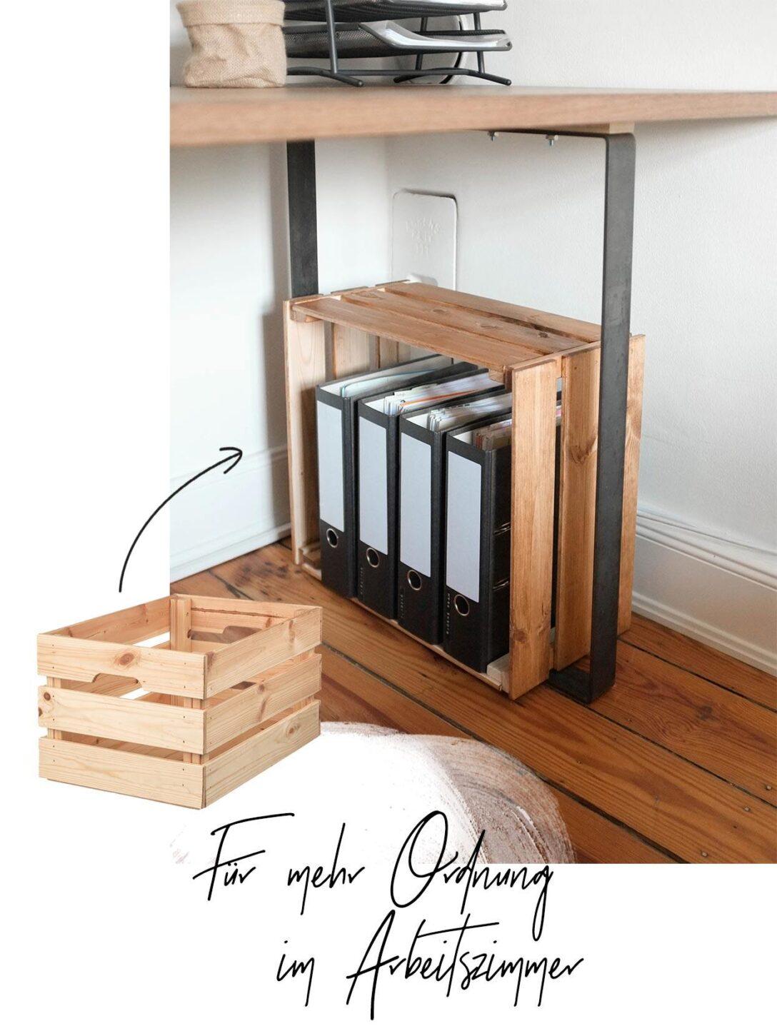 Large Size of Ikea Hacks Aufbewahrung Mit Kisten Eine Ordnerkiste Selber Bauen Wohnklamotte Miniküche Modulküche Küche Kaufen Betten Bett Aufbewahrungsbehälter 160x200 Wohnzimmer Ikea Hacks Aufbewahrung