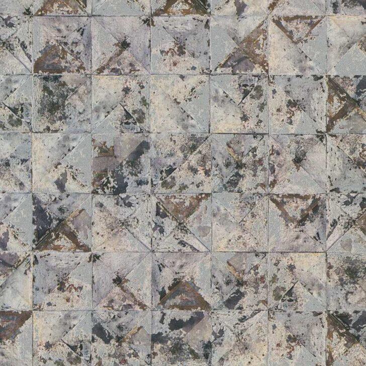 Medium Size of Tapeten Bei Poco Tapete Ornamente Grau Neu Schlafzimmer Tolles Betten Ikea Küche Sideboard Mit Arbeitsplatte Für Fototapeten Wohnzimmer Wohnzimmer Tapeten Bei Poco