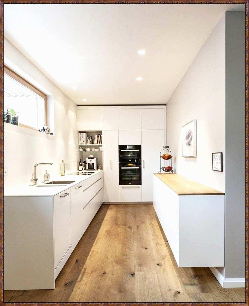 Full Size of Deckenlampe Küche Modern Armatur Weisse Landhausküche Griffe Kaufen Ikea Massivholzküche Vorhang Bank Wohnzimmer Schreinerküche Umziehen Spüle Blende Wohnzimmer Deckenlampe Küche Modern