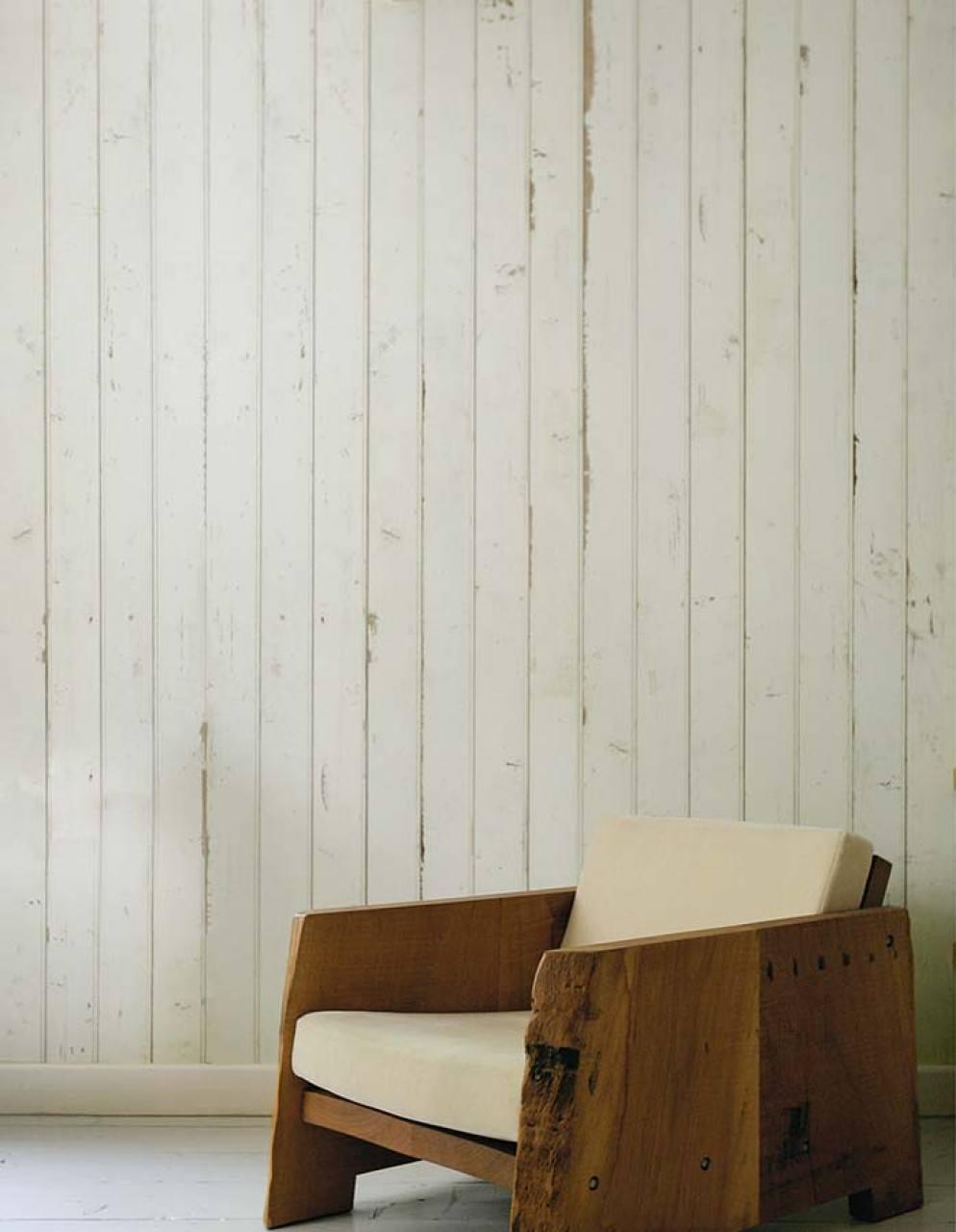 Full Size of Landküche Wandtattoo Küche Holz Weiß Sprüche Für Die Fototapete Schlafzimmer Umziehen Planen Kostenlos Fliesenspiegel Glas Hängeschränke Raffrollo Wohnzimmer Retro Tapete Küche