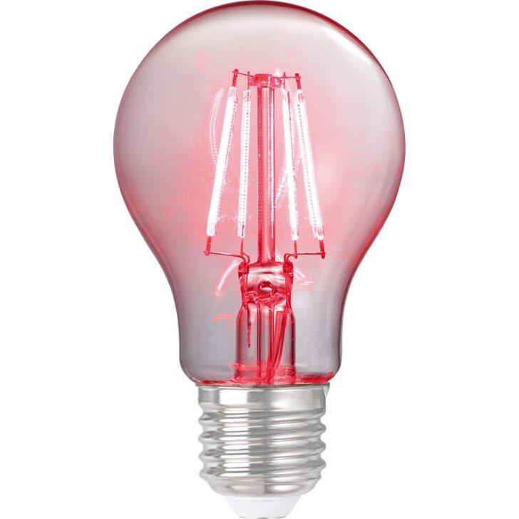Medium Size of Obi Lampen Deckenlampen Led Gu10 Batterie Lampe Baumarkt Strahler Decke Einbau Leuchten Mike Obituary Konstanz Aussen Gold Michael Jeff Filament E27 Wohnzimmer Lampen Obi