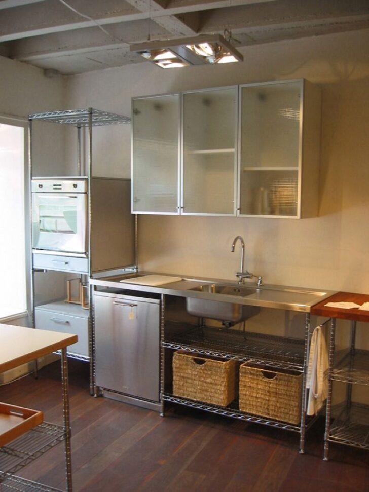 Medium Size of Kchenmbel Zusammenstellen 1 Kitchen Design Small Küche Planen Kostenlos Hängeschrank Glastüren Deckenleuchten Servierwagen Deckenlampe Kleiner Tisch Wohnzimmer Küche Selber Bauen Ikea
