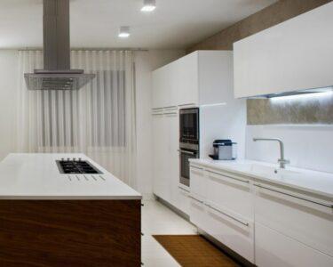 Deckenlampe Küche Modern Wohnzimmer Kchen Deckenleuchte Fr Kche Tolle Modelle Gestaltungsideen Scheibengardinen Küche Tapeten Für Aufbewahrungsbehälter Aluminium Verbundplatte Edelstahlküche