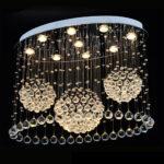 Hängelampen Einfache Ovale Schlafzimmer Beleuchtung Wohnzimmer Bett 180x200 Landhausküche Esstische Fürs Sofa Duschen Wohnzimmer Moderne Hängelampen