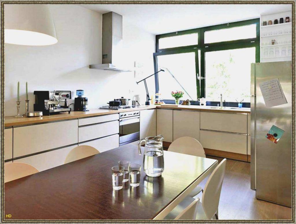 Full Size of Küchen Deckenleuchte Kche Modern Elegant Kchen In Polen Kaufen Deckenleuchten Wohnzimmer Schlafzimmer Led Küche Bad Badezimmer Moderne Regal Wohnzimmer Küchen Deckenleuchte