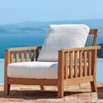 Liegesessel Verstellbar Elektrisch Garten Liegestuhl Verstellbare Ikea Sessel Verstellbarer Synthesis Unopi Sofa Mit Sitztiefe Wohnzimmer Liegesessel Verstellbar