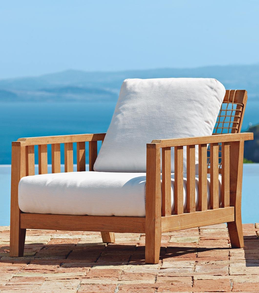 Full Size of Liegesessel Verstellbar Elektrisch Garten Liegestuhl Verstellbare Ikea Sessel Verstellbarer Synthesis Unopi Sofa Mit Sitztiefe Wohnzimmer Liegesessel Verstellbar
