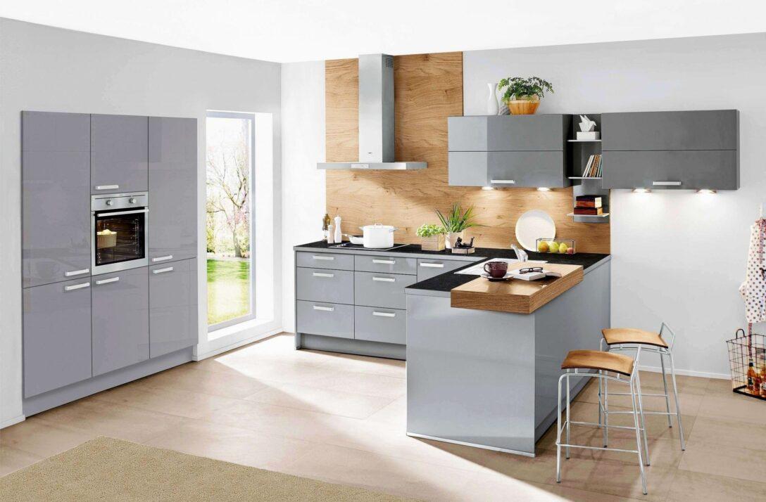 Large Size of Sconto Küchen Kchen Gnstig Mit E Gerten Mbel Boss Und Aufbau Kche Regal Wohnzimmer Sconto Küchen
