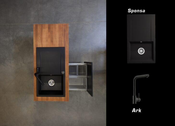 Medium Size of Modulkchen Bloc Modulkche Gebrauchte Küche Verkaufen Gebrauchtwagen Bad Kreuznach Einbauküche Gebraucht Modulküche Ikea Kaufen Regale Holz Betten Wohnzimmer Modulküche Gebraucht