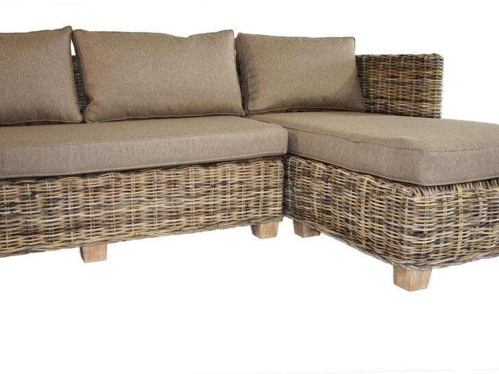 Medium Size of Rattan Bett Vintage Sofa Couch Ecksofa Tiger 225x150 Cm Mit Ottomane Romantisches Poco Betten Landhaus Billerbeck Massiv 140x220 Matratze Und Lattenrost Wohnzimmer Rattan Bett Vintage