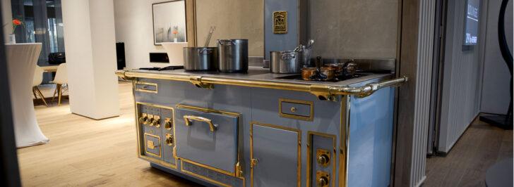 Ausstellungsküchen Abverkauf Höffner Kche Bulthaup Gienger Kchen Mnchen Inselküche Big Sofa Bad Wohnzimmer Ausstellungsküchen Abverkauf Höffner